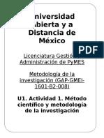 MIS_U1_A1_OMGL.docx