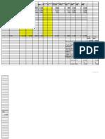 grossmarginproducttemplate-110512034157-phpapp01