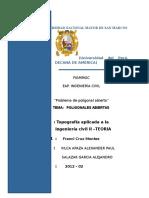 TOPO2.docx