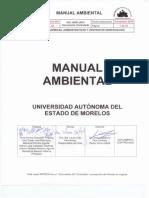 Manual Ambiental.pdf