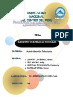 245059796-IMPUESTO-SELECTIVO-AL-CONSUMO-docx.pdf