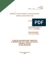 documents.tips_plan-turism-orheiul-vechi-56310405d8cb3.pdf