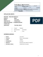 Alistamiento de un TRACTOR AGRICOLA 5065E TARAPOTO.docx