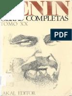 Lenin Oc Tomo 07