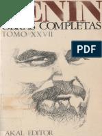 lenin-oc-tomo-27.pdf