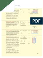EMprbCap4.pdf