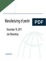 TE1_01.Manufacturing+of+pectin_JAS (1).pdf
