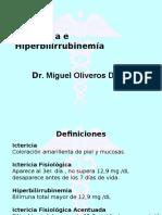 (5) Ictericia e Hiperbilirrubinemia.ppt