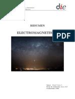 Resumen_1ra_Parte_Electromagnetismo_Versi_nPreliminar_DC (1).pdf