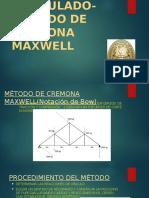 ANÁLISIS-DE-UN-RETICULADO-MÉTODO-DE-CREMONA-MAXWELL.pptx
