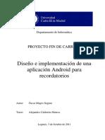 PFC_Oscar_Magro_Segura.pdf