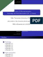 Technology.pdf