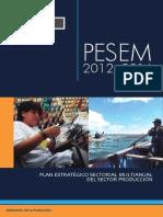 PESEM Ministerio Produccion.pdf