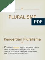 227485211-Pluralisme.pptx