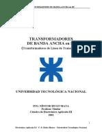 Transformadores%20de%20Banda%20Ancha%20en%20RF%20final.pdf