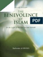 The Benevolence of Islam