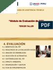 5.3-EVALUACION- SNIP-A (1).pdf