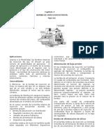 109469539-Capitulo-4-bomba-rotativa-tipo-VE.doc