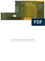 barbosa_-_2015_-_educacio_n_resistencia_y_movimientos_socialesla_pra_xis_educativo-poli_tica_de_los_sin_tierra_y_de_los_zapatistas.pdf