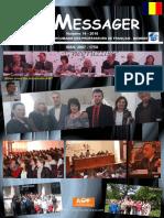 Le Messager 14-2016.pdf