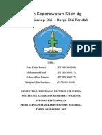 92552954-Asuhan-Keperawatan-Gangguan-Konsep-Diri.docx