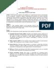 Proje Destekleme Yönergesi (ENG)-1