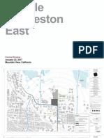 Shoreline Blvd N 2000 - Charleston East.pdf