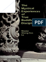 241071062-Sheng-Yen-Lu-The-Mystical-Experiences-of-True-Buddha-Disciples.pdf