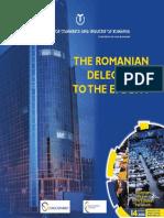 EPE 2010 Brochure Low
