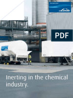 13152 MT CE Inerting in the Chemical Industry UK A5 RZ VIEW17 180614