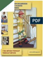 therasuit brochure spanish.pdf
