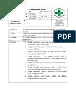 316155528-015-Sop-Pemeriksaan-Widal.pdf