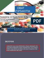 antipsikotik imeh RSJ