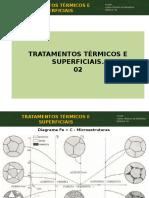Tratamentos Termicos 2 - Fucapi