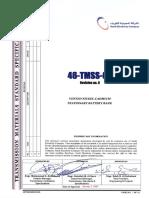 46-TMSS-06-R0.pdf