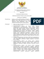 PERDA NO 8 TAHUN 2015 KAWASAN TANPA ROKOK.pdf