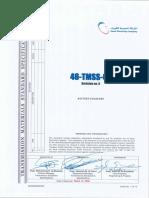 46TMSS0ssafxvxv2R0 Bat.pdf