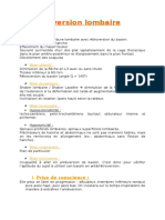 09 - Inversion lombaire.doc