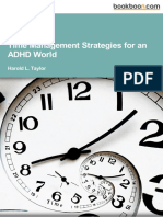 time-management-strategies-for-an-adhd-world.pdf