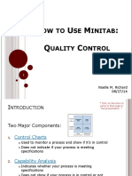 How_to_Use_Minitab_2_Quality_Control.pdf