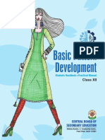 Basic Pattern Development (Textbook + Practical Manual) XII.pdf