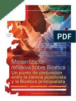 3.-Modernizac Reflexiva Sobre Bioetica (1)