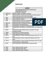 international standards for medical devices.pdf