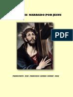 VIACRUCIS  NARRADO POR JESÚS-FRANCISCA SIERRA.pdf