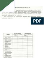 Exercicios projetos.pptx