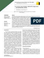 optimized green tea.pdf