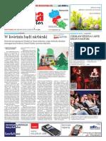 Gazeta Informator Kędzierzyn-Koźle 234
