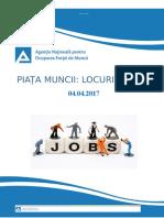 Piata Muncii 04.04.17.Docx Final