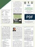 GIAN Course on Renewable Energy