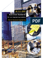 hb 2.2 - 2003